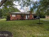 1321 Chase High Road - Photo 1