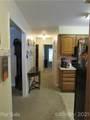 117 Carpenter Lane - Photo 7