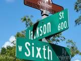 711 Jackson Street - Photo 6