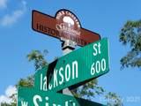 711 Jackson Street - Photo 7