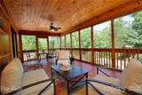 5681 Low Country Road - Photo 16
