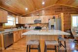5681 Low Country Road - Photo 3