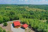 5681 Low Country Road - Photo 25