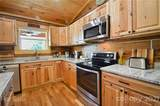 5681 Low Country Road - Photo 4