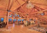 5681 Low Country Road - Photo 31