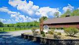 5681 Low Country Road - Photo 41