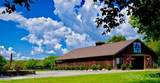 5681 Low Country Road - Photo 42