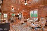 5681 Low Country Road - Photo 6