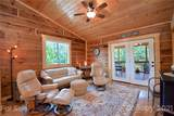 5681 Low Country Road - Photo 7