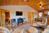 5681 Low Country Road - Photo 9