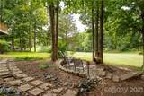 52 Honeysuckle Woods - Photo 8