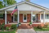 4451 Gainesborough Road - Photo 1