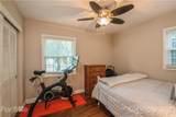 4451 Gainesborough Road - Photo 20