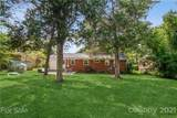 4451 Gainesborough Road - Photo 28