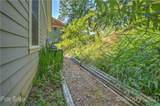 34 Gaia Lane - Photo 26