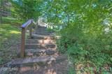 34 Gaia Lane - Photo 47