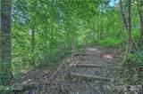 34 Gaia Lane - Photo 48
