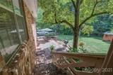 2165 Ridgewood Drive - Photo 26