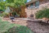 2165 Ridgewood Drive - Photo 27