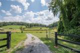3182 Polk County Line Road - Photo 39