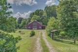 3182 Polk County Line Road - Photo 41