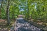 539 Mountain View Drive - Photo 42
