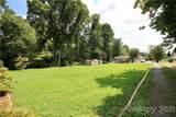 688 Upper Grassy Branch Extension - Photo 48