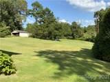 156 Green Acres Drive - Photo 16