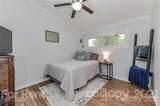 1706 Carson Street - Photo 14