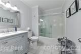 1706 Carson Street - Photo 15