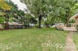 1706 Carson Street - Photo 19