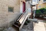 2085 Atherton Heights Lane - Photo 1