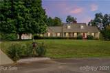 242 Country Drive - Photo 1