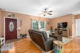 439 Toxaway Trail - Photo 13