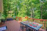 439 Toxaway Trail - Photo 19