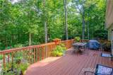 439 Toxaway Trail - Photo 20