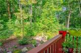439 Toxaway Trail - Photo 29
