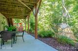 439 Toxaway Trail - Photo 40