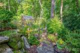 439 Toxaway Trail - Photo 41