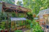 439 Toxaway Trail - Photo 42