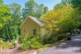 439 Toxaway Trail - Photo 7