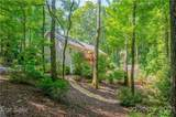 439 Toxaway Trail - Photo 10