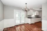210 Red Oak Court - Photo 13