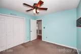 210 Red Oak Court - Photo 19