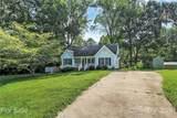 210 Red Oak Court - Photo 3
