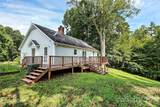 210 Red Oak Court - Photo 24