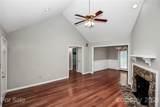 210 Red Oak Court - Photo 6