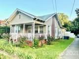 5906 Hickory Grove Road - Photo 1