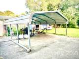 5906 Hickory Grove Road - Photo 5