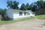 1523 Stacy Hill Road - Photo 1